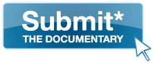 Submit The Documentary